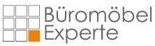 Büromöbel Experte Gutscheine - März 2018