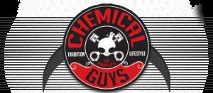 Chemical Guys Gutscheine - März 2018