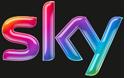 Sky Gutscheine - März 2018