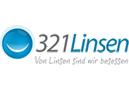 321linsen Gutscheine - März 2018