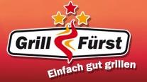 Grillfürst Gutscheine - März 2018