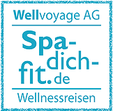 Spa-dich-fit Gutscheine - April 2018