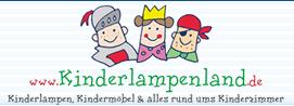 Kinderlampenland Gutscheine - März 2018