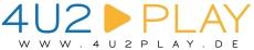 4U2Play Gutscheine - März 2018