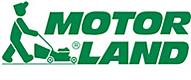 Motorland Gutscheine - März 2018