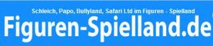 Figuren-Spielland Gutscheine - März 2018