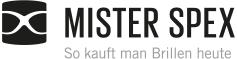 Mister Spex Gutscheine - März 2018