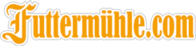 Futtermühle Gutscheine - März 2018