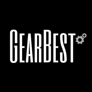 GearBest Gutscheine