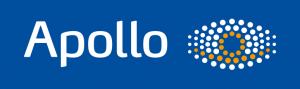 Apollo Optik Gutscheine - März 2018