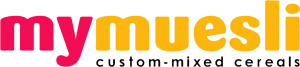 mymuesli Gutscheine - März 2018