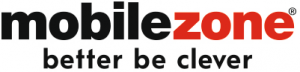 Mobilezone Gutscheine - März 2018