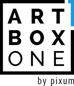 artboxOne Gutscheine - März 2018
