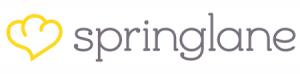 Springlane Gutscheine - März 2018