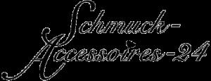Schmuck-Accessoires-24 Gutscheine - März 2018