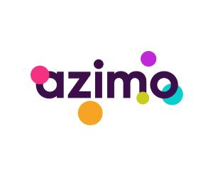 Azimo Gutscheine - März 2018