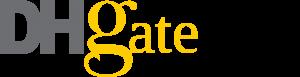 DHgate Gutscheine - März 2018