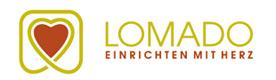Lomado Gutscheine - April 2018